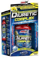Amix Nutrition Diuretic Complex 90kapslí