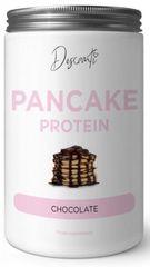Descanti Protein Pancake500g