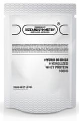 Sizeandsymmetry Hydro DH321000g