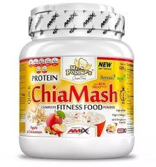Amix Nutrition Amix Protein ChiaMash 600g