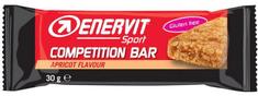 Enervit Competition Bar 30 g