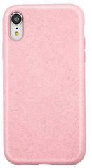 Forever Zadní kryt Bioio pro iPhone 6 Plus, růžový (GSM093988)
