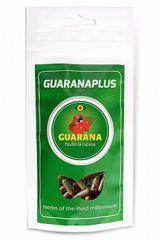Guaranaplus Guarana 100kapsúl