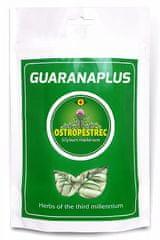 Guaranaplus Pestrec mariánsky XL balenie 400kapsúl