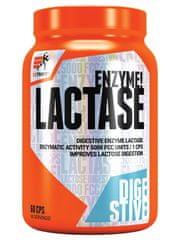 Extrifit Lactase Enzyme 60kapsúl