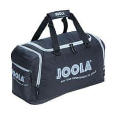 JOOLA Joola Tourex 18 černá