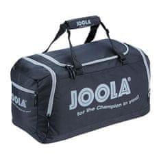 JOOLA COMPACT 18 Černo-šedá