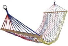 SEDCO Sedco Rainbow 200x80 cm