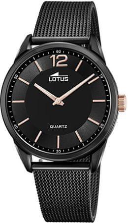 Lotus Smart Casual L18736/3