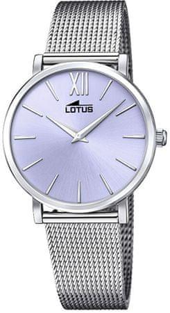 Lotus Smart Casual L18731/3