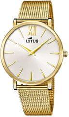 Lotus Smart Casual L18729/1