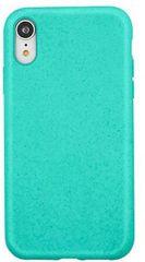 Forever Zadní kryt Bioio pro iPhone 6/6S, mátový (GSM093946)