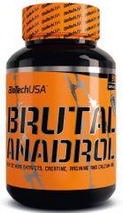 BioTech USA Brutal Anadrol 90kapsúl