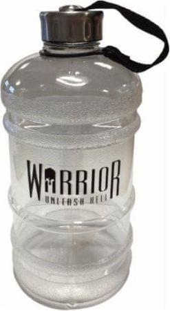 Warrior Barel na vodu 2200ml