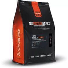 The Protein Works TPW 100% Micellar Casein 2000g