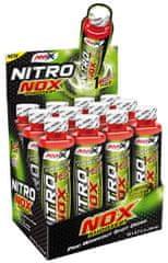 Amix Nutrition NitroNox Shooter 140ml