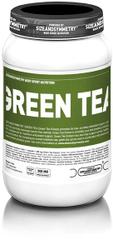 Sizeandsymmetry Green Tea 100kapsúl