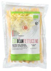 HealthyCo ECO Bean Fettuccine 200g