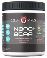 Czech Virus Nano BCAA 10g