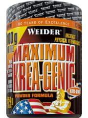 Weider Maximum Krea-Genic 554g