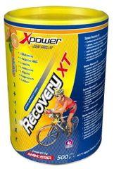 Aminostar Xpower Recovery XT 500g