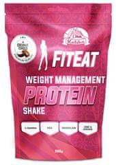 Koliba FitEat Women Protein Shake 500 g