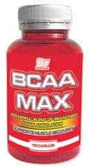 ATP Nutrition ATP BCAA Max 100kapslí