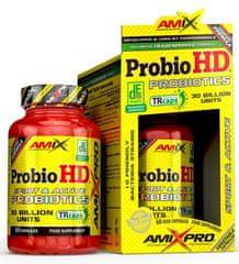 Amix Nutrition ProbioHD 60kapsúl