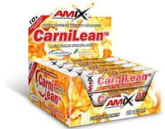 Amix Nutrition CarniLean 25ml