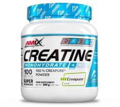 Amix Nutrition Creatine Monohydrate CreaPure 300g