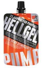Extrifit Hellgel 80g