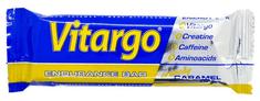 Vitargo Endurance bar 65 g