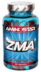 Aminostar ZMA 90kapslí