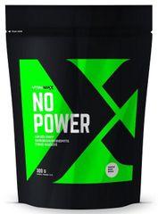 Vitalmax NO Power 300g