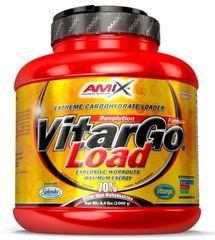 Amix Nutrition Vitargo Load 2000g