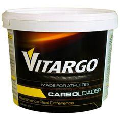 Vitargo Carboloader 2000g