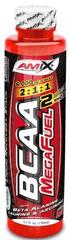 Amix Nutrition BCAA Mega Fuel 6000 150ml