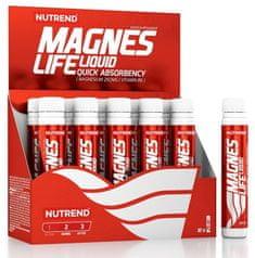 Nutrend Magneslife 25ml