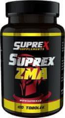 Suprex ZMA 100kapslí