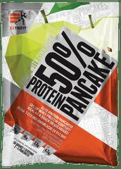 Extrifit Protein Pancake 50% 50g