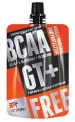 Extrifit BCAA GT+ 80g