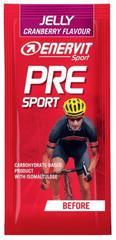 Enervit Pre Sport 45 g