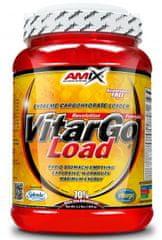 Amix Nutrition Vitargo Load 1000g