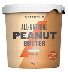 MyProtein Peanut Butter 1000g