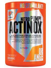 Extrifit Actinox 620g