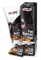 Amix Nutrition Amix Fat Burner Gel M 200ml