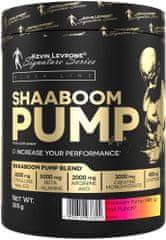Kevin Levrone Shaaboom Pump 385g