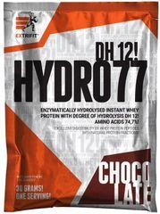 Extrifit Hydro 77 DH12 30g