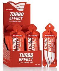 Nutrend Turbo Effect Shot 25 ml