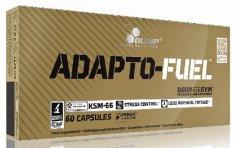 Olimp Adapto-Fuel Adaptogeny 60kapslí